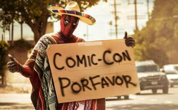 21-of-the-best-things-to-happen-at-san-diego-comic-con-2015-505419