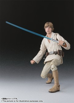 SH-Figuarts-ANH-Luke-Skywalker-002
