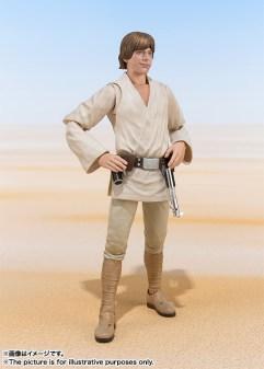 SH-Figuarts-ANH-Luke-Skywalker-007