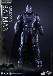 Hot-Toys-BvS-Black-Chrome-Armored-Batman-001