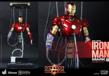 902244-iron-man-mark-iii-construction-version-002
