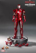 Iron_Man_3_Mark_XXIII_Silver_Centurion_Figure_4