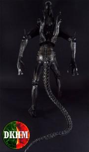 AlienNeca1-4 (2)