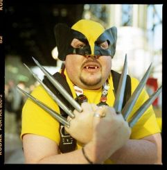cosplayers_fail_26