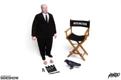 sideshow_alfred_hitchcock_sixth_scale_figure_by_mondo_13