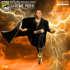 16-SDCC-Preview-Night-One12BlackAdam