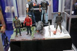 SDCC-2016-PCS-American-Werewolf-and-The-Thing