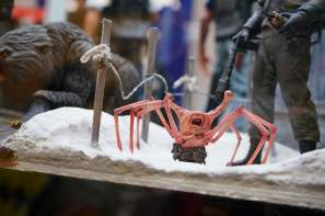 SDCC-2016-PCS-The-Thing-007