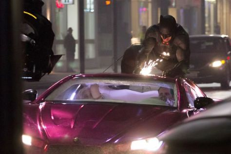 batman-s-role-in-suicide-squad-is-a-lot-more-bad-ass-than-you-think-907154