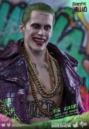 dc-comics-the-joker-purple-coat-version-sixth-scale-suicide-squad-902795-08