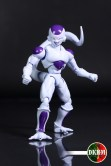 freezer-figure-rise-086