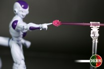 freezer-figure-rise-112