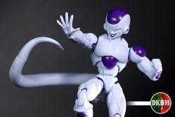 freezer-figure-rise-148