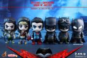 Batman-v-Superman-Hot-Toys-Cospbaby-Set-001
