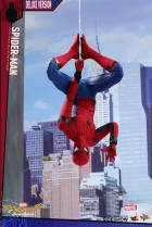 marvel-homecoming-spider-man-sixth-scale-deluxe-version-hot-toys-903064-07