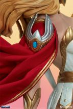 masters-of-the-universe-she-ra-statue-200495-11