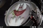 dc-comics-batman-one-third-scale-statue-iron-studios-903039-18