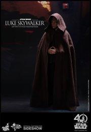 star-wars-luke-skywalker-sixth-scale-hot-toys-903109-04