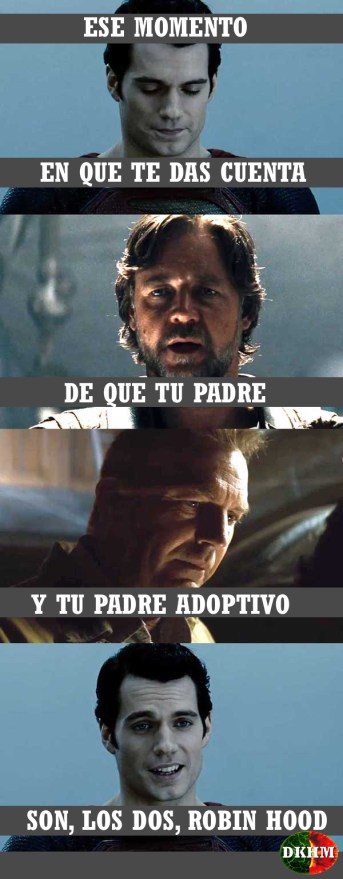 superman-man-of-steel-father-meme copia