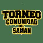 Comunidad del Saman