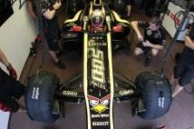 Celebración Lotus 500
