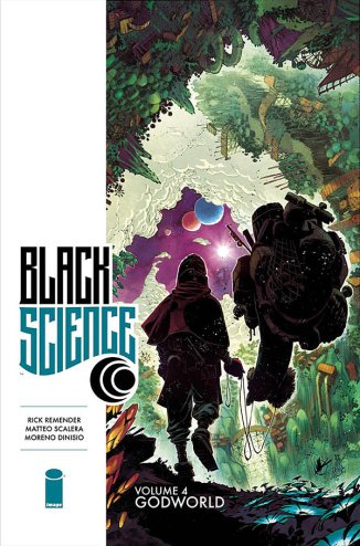 BlackScienceVol4TP-Cover585x900-c64be