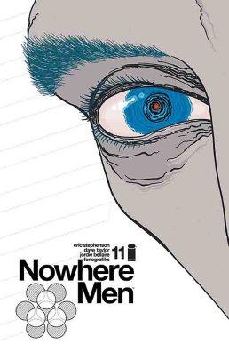 NowhereMen11-full-cvr-66bdf