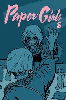 PaperGirls08-cvr-e22e4