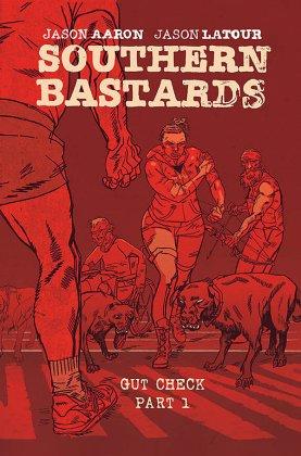 SouthernBastards-15-COVER-5ec6b