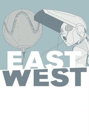 eastofwest-31_cvr