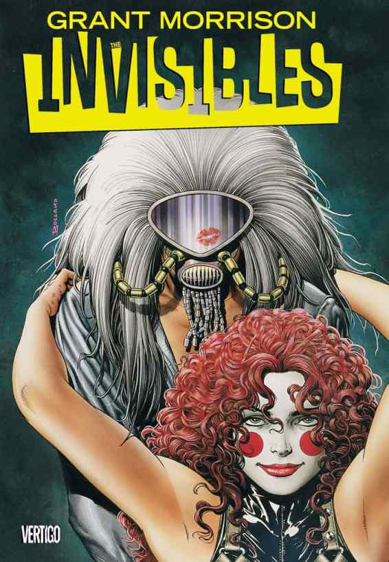 invisibles-book1