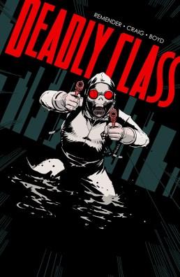 deadlyclass-27_cova