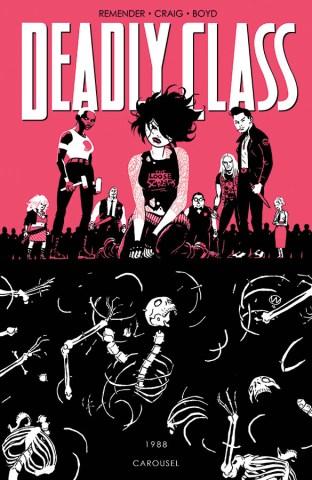 deadlyclass-vol5_cvr