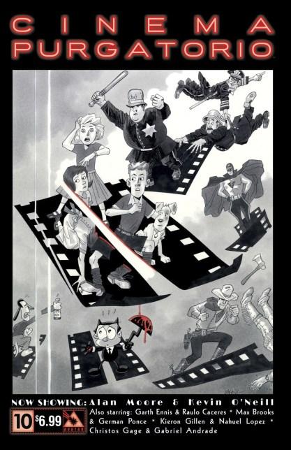 cinema-purgatorio-10f