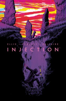 injection-12-cvr-a-shalvey-bellaire