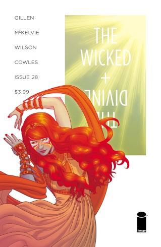 wicked-divine-28-cvr-a-mckelvie-wilson