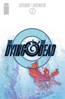 DyingandtheDead-06_cvr