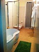 Imagen del baño