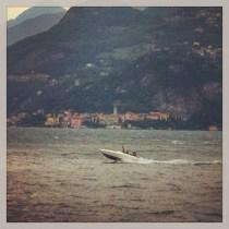 Bellagio - lago de Como