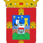 La Diputación Provincial de Santander