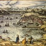 Hallados en las obras de la Catedral vestigios prerrománicos que sitúan Santander como ciudad milenaria