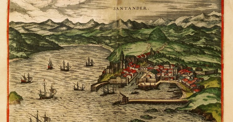 Grabado de G. Braun (1575) 01.jpg