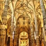 550 aniversario de Juan de Castillo, el trasmerano autor de cinco monumentos Patrimonio de la Humanidad