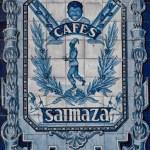 El café de los montañeses…