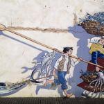 HACER LA PAPARDA…Dichos populares de Santander