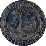1755:Santander, de villa a ciudad (2)