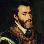 Santander 1522:desembarco de Carlos V y fusilamientos de flamencos en la Plaza Antigua