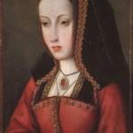 1511: La reina doña Juana autoriza a las villas de Santander y Laredo a enviar barcos balleneros a Terranova