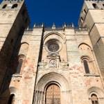 Martín de Güemes, fundidor de campanas para la catedral de Sigüenza