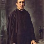 Don Sixto Córdova, folclorista mayor de Cantabria